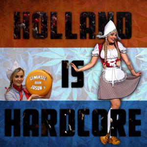 Holland-is-Hardcore