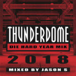 Thunderdome Yearmix now available!